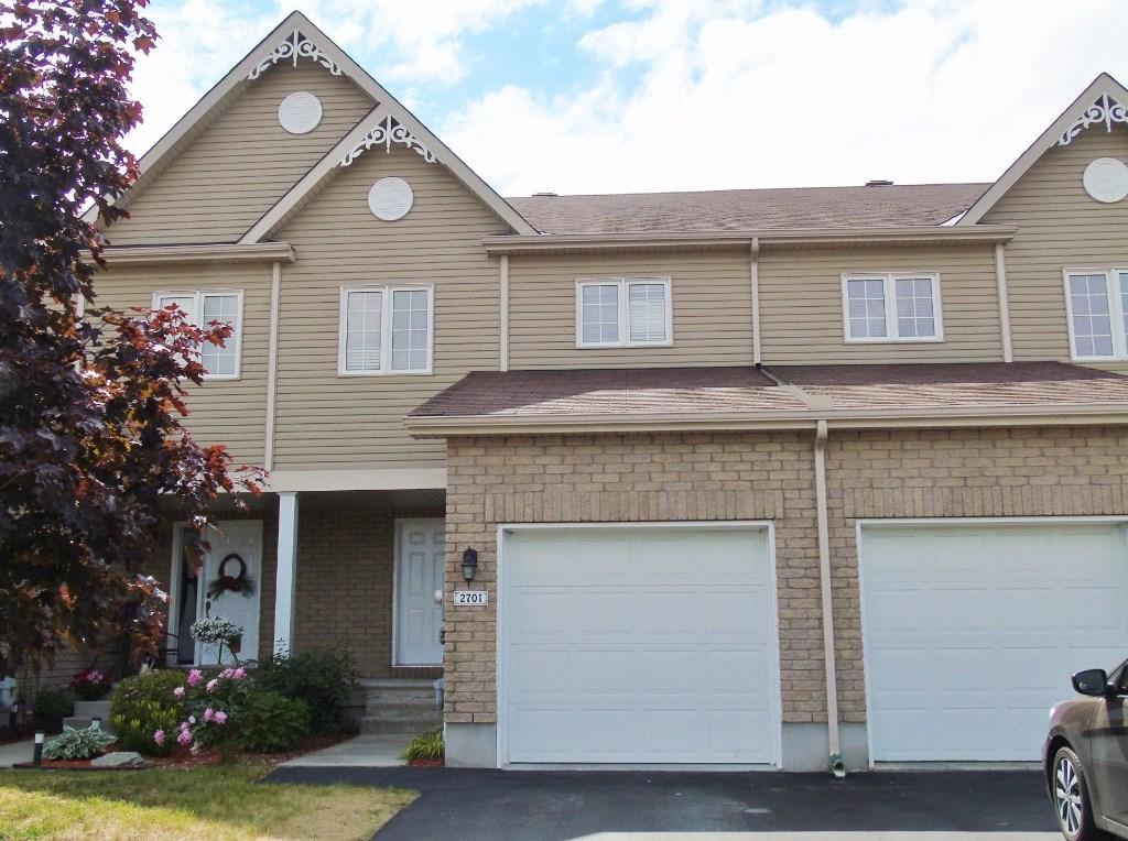Raymond Strett Rockland Home For Sale