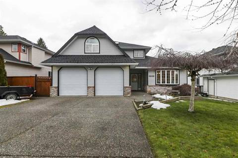 House for sale at 27017 26a Ave Langley British Columbia - MLS: R2430545