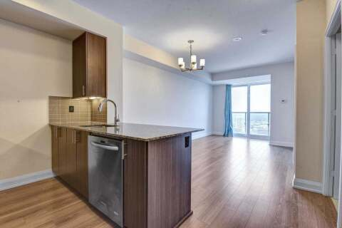 Condo for sale at 18 Graydon Hall Dr Unit 2702 Toronto Ontario - MLS: C4823637