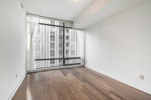 Apartment for rent at 18 Yorkville Ave Unit 2702 Toronto Ontario - MLS: C5066621