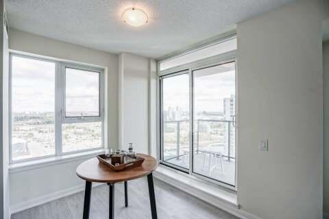 Condo for sale at 190 Borough Dr Unit 2702 Toronto Ontario - MLS: E4945786
