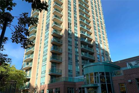 Condo for sale at 22 Olive Ave Unit 2702 Toronto Ontario - MLS: C4607043