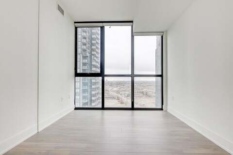 Apartment for rent at 2908 Highway 7 Rd Unit 2702 Vaughan Ontario - MLS: N4781028