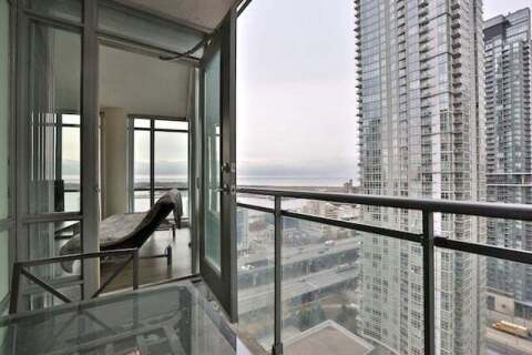 Condo for sale at 3 Navy Wharf Ct Unit 2702 Toronto Ontario - MLS: C4930480
