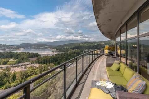 Condo for sale at 400 Capilano Rd Unit 2702 Port Moody British Columbia - MLS: R2475909