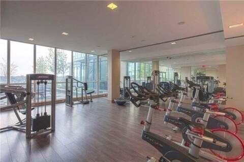 Apartment for rent at 4099 Brickstone Me Unit 2702 Mississauga Ontario - MLS: W4858778