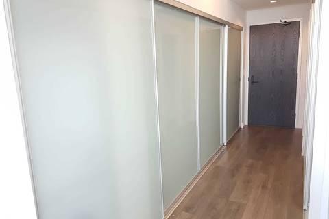 Apartment for rent at 426 University Ave Unit 2702 Toronto Ontario - MLS: C4737895