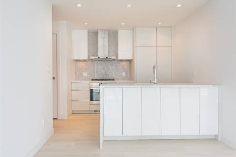 Condo for sale at 4670 Assembly Wy Unit 2702 Burnaby British Columbia - MLS: R2449174