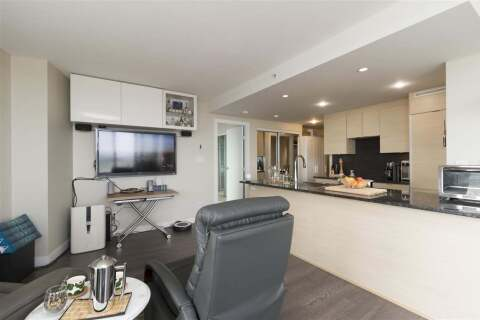 Condo for sale at 489 Interurban Wy Unit 2702 Vancouver British Columbia - MLS: R2458567