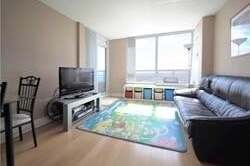 Apartment for rent at 50 Brian Harrison Wy Unit 2702 Toronto Ontario - MLS: E4858494