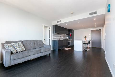 Condo for sale at 5883 Barker Ave Unit 2702 Burnaby British Columbia - MLS: R2435499