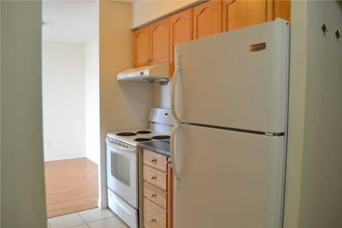 Apartment for rent at 60 Town Centre Ct Unit 2702 Toronto Ontario - MLS: E4520578