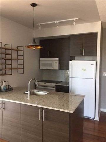 Apartment for rent at 70 Forest Manor Rd Unit 2702 Toronto Ontario - MLS: C4673465
