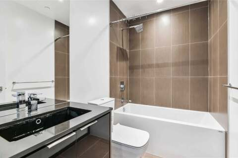 Condo for sale at 70 Temperance St Unit 2702 Toronto Ontario - MLS: C4861711