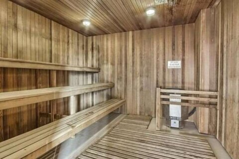 Apartment for rent at 75 Queens Wharf Rd Unit 2702 Toronto Ontario - MLS: C4957328