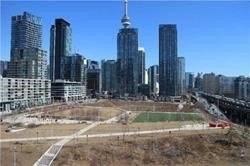 Condo for sale at 75 Queens Wharf Rd Unit 2702 Toronto Ontario - MLS: C4516938