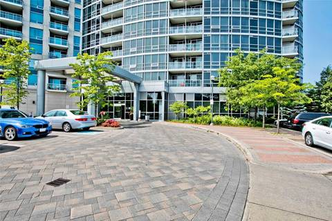Condo for sale at 83 Borough Dr Unit 2702 Toronto Ontario - MLS: E4512008