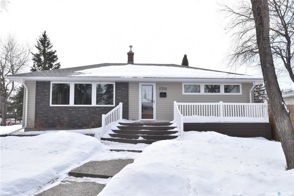 2702 Rothwell Street Douglas Place For Sale 349 900