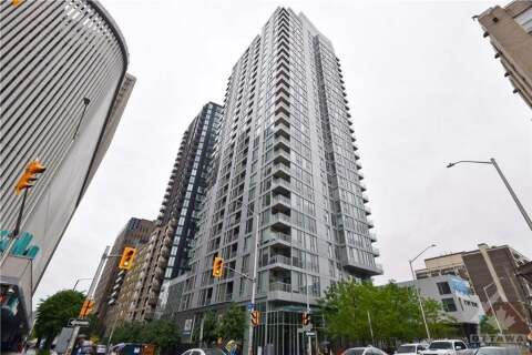 Home for rent at 179 Metcalfe St Unit 2703 Ottawa Ontario - MLS: 1204828