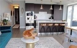 Apartment for rent at 200 Bloor St Unit 2703 Toronto Ontario - MLS: C4722154