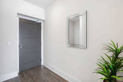 Apartment for rent at 300 Front St Unit 2703 Toronto Ontario - MLS: C4686655
