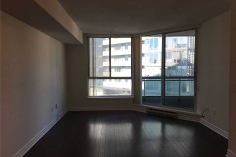 Apartment for rent at 38 Elm St Unit 2703 Toronto Ontario - MLS: C4699628