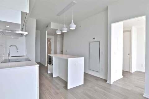 Apartment for rent at 5 Soudan Ave Unit 2703 Toronto Ontario - MLS: C4861547