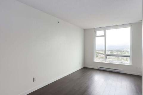 Condo for sale at 5515 Boundary Rd Unit 2703 Vancouver British Columbia - MLS: R2459617