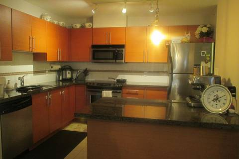 Condo for sale at 5611 Goring St Unit 2703 Burnaby British Columbia - MLS: R2446758