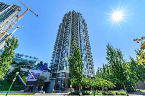 Condo for sale at 7328 Arcola St Unit 2703 Burnaby British Columbia - MLS: R2508698