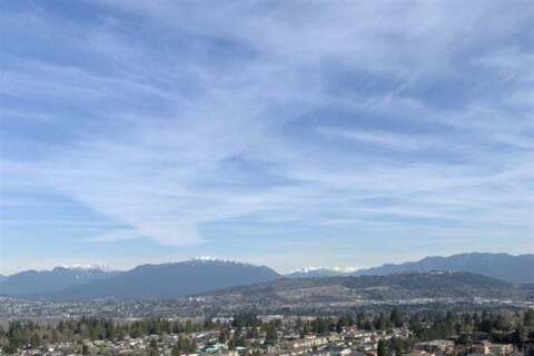 Condo for sale at 7358 Edmonds St Unit 2703 Burnaby British Columbia - MLS: R2457701