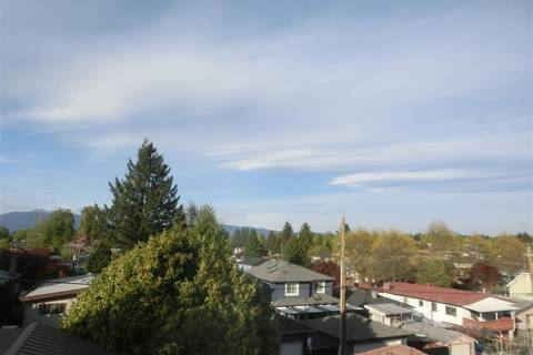 2703 Horley Street, Vancouver | Image 2