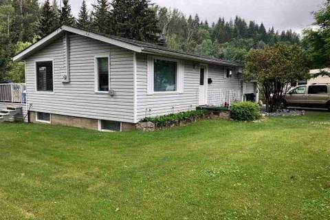 House for sale at 2703 Petersen Rd Prince George British Columbia - MLS: R2386357