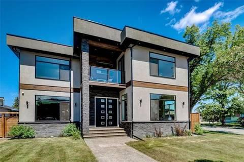 2704 1 Avenue Northwest, Calgary | Image 1