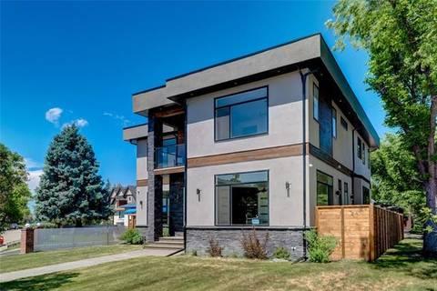 2704 1 Avenue Northwest, Calgary | Image 2
