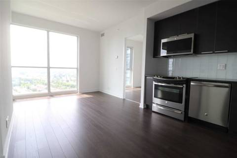 Apartment for rent at 10 Park Lawn Rd Unit 2704 Toronto Ontario - MLS: W4733307