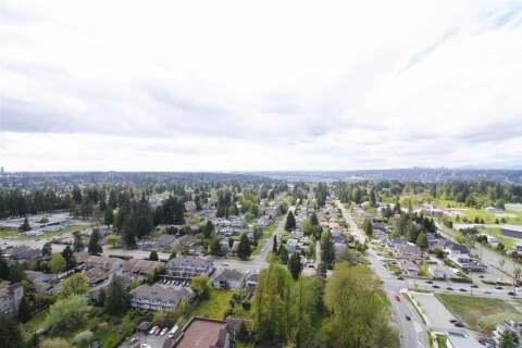 Condo for sale at 13308 Central Ave Unit 2704 Surrey British Columbia - MLS: R2459902