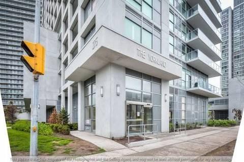 Apartment for rent at 275 Yorkland Rd Unit 2704 Toronto Ontario - MLS: C4737112