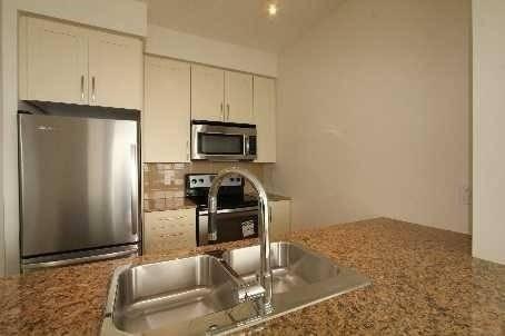 Apartment for rent at 4065 Brickstone Me Unit 2704 Mississauga Ontario - MLS: W4521399