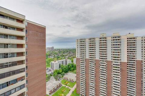 Condo for sale at 5 Massey Sq Unit 2704 Toronto Ontario - MLS: E4477447