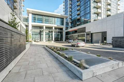 Condo for sale at 75 Eglinton Ave Unit 2704 Mississauga Ontario - MLS: W4554858