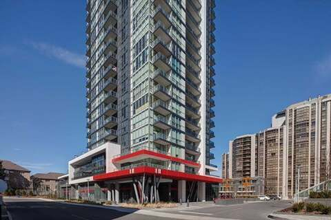 Condo for sale at 88 Sheppard Ave Unit 2704 Toronto Ontario - MLS: C4920343