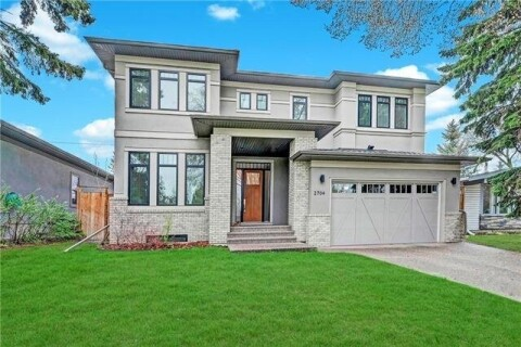 2704 Lionel Crescent Southwest, Calgary | Image 1