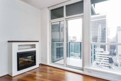 Condo for sale at 1189 Melville St Unit 2705 Vancouver British Columbia - MLS: R2468467