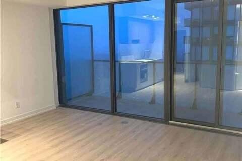 Apartment for rent at 161 Roehampton Ave Unit 2705 Toronto Ontario - MLS: C4819672