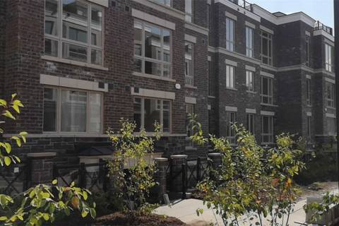 Apartment for rent at 2 Gable Hurst Wy Unit 2705 Markham Ontario - MLS: N4584710