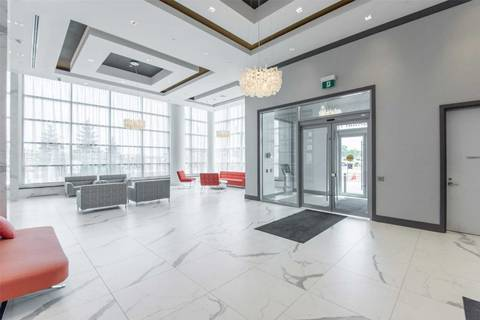 Condo for sale at 3600 Highway 7 Ave Unit 2705 Vaughan Ontario - MLS: N4598734