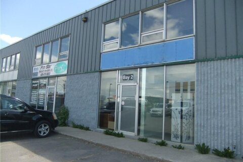 Commercial property for sale at 2705 5 Ave NE Calgary Alberta - MLS: C4301529