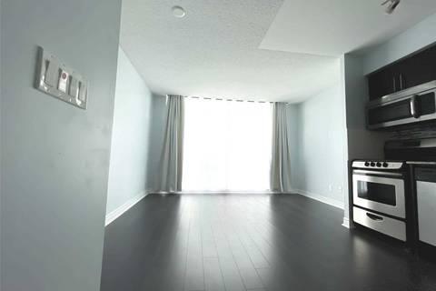Apartment for rent at 50 Town Centre Ct Unit 2705 Toronto Ontario - MLS: E4689783