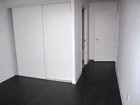 Apartment for rent at 5162 Yonge St Unit 2705 Toronto Ontario - MLS: C4423949